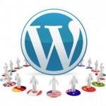 Nasıl Çok Dilli bir WordPress Sayfası Oluşturulur